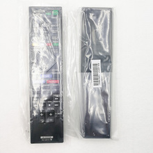 מקורי שלט רחוק RM ADP117 עבור SONY BDV N9200W BDV N9200WL BDV N7200W BDV N7200WL BDV N5200W BDV NF7220 קולנוע ביתי