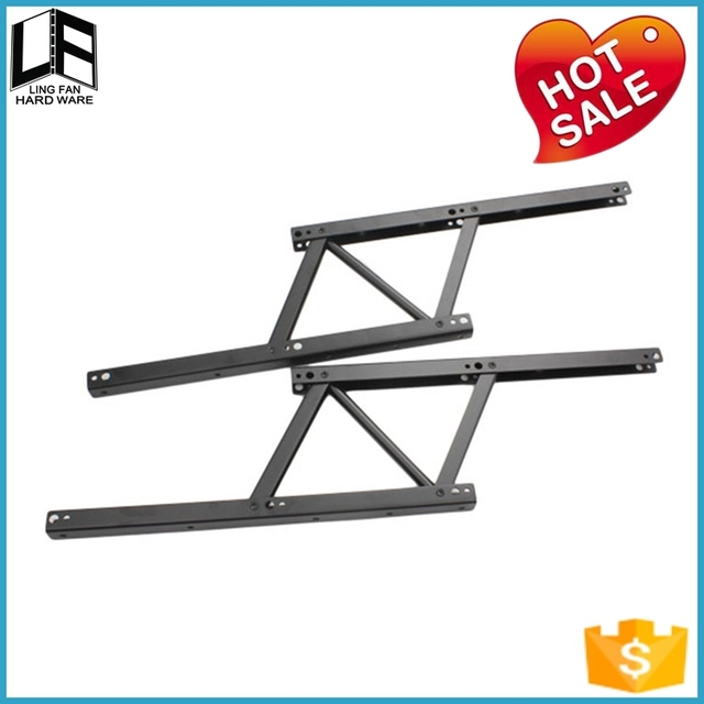Beau Foshan Metal Lifting Top Coffee Table Hardware,coffee Table Lift Hinge,jump  Dining Table