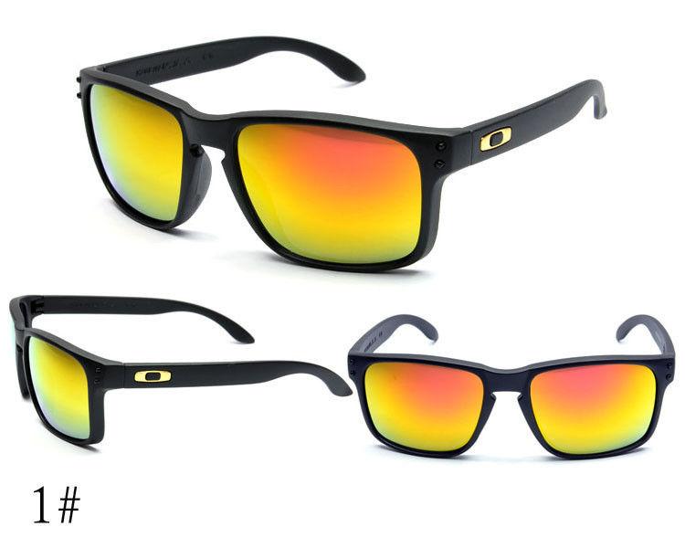 2017 Sport Brand design Fashion UV400 Sunglasses Men Travel Sun Glasses sport sunglass For Male Eyewear Gafas De Sol (11)