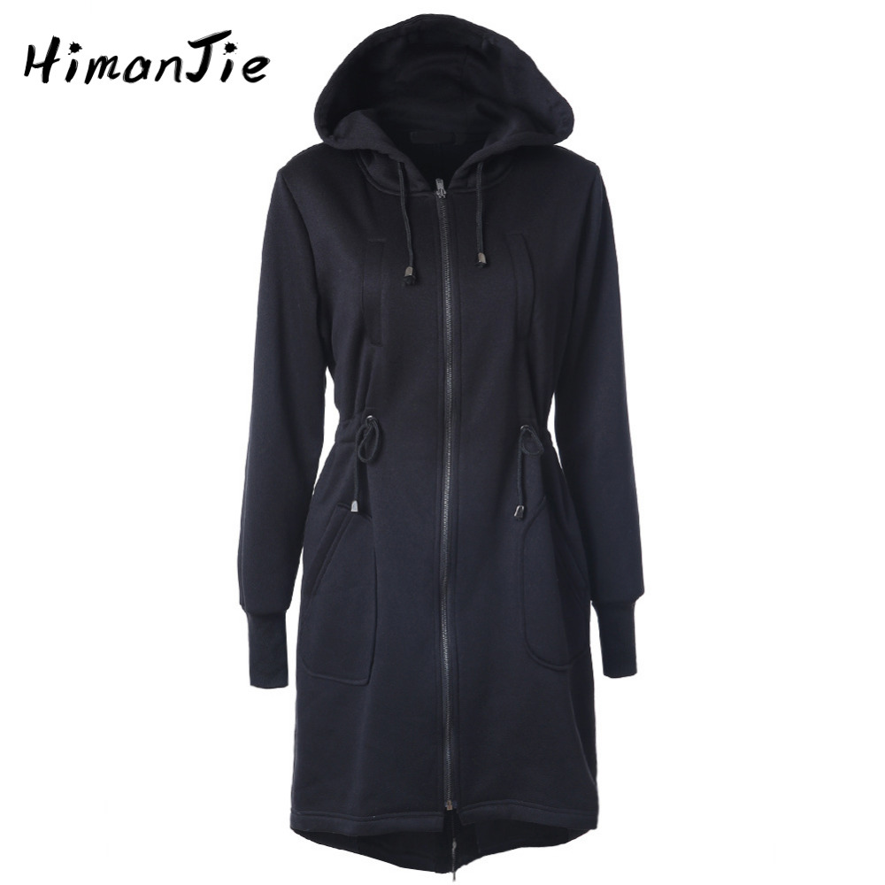 Compare Prices on Fleece Trench Coat- Online Shopping/Buy Low ...