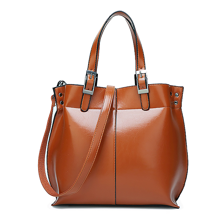 Online Get Cheap Ladies Handbag Sale -Aliexpress.com | Alibaba Group