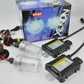 35W Xenon HID Kit Car Headlight Bulbs Slim Ballast  H4 H7 H8/H9/H11 H1 H3 H16 HB3 HB4 880 D2S 4300K 6000K 8000K 10000K 12000K