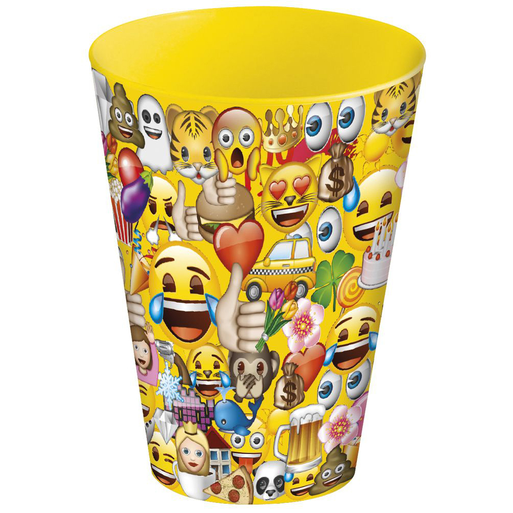 Cups Stor 86606 Mug Drinkware Water bottle kids Feeding Bottles for baby childrens tableware cup cups stor 53707 mug drinkware water bottle kids feeding bottles for baby childrens tableware cup