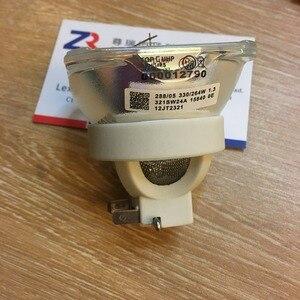 Image 1 - ZR En Kaliteli DT01291 Için Orijinal Projektör Lambası CP WU8450 CP WUX8450 CP WX8255 CP WX8255A CP X8160