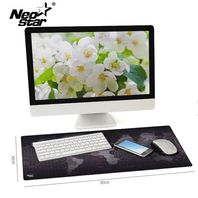 Full image wallpapers map desk pad hd images we hand picked all map desk pad photos to ensure that they are high quality and free discover now our large variety of topics and our best pictures gumiabroncs Choice Image