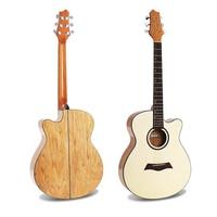Сталь струнная Акустическая гитара