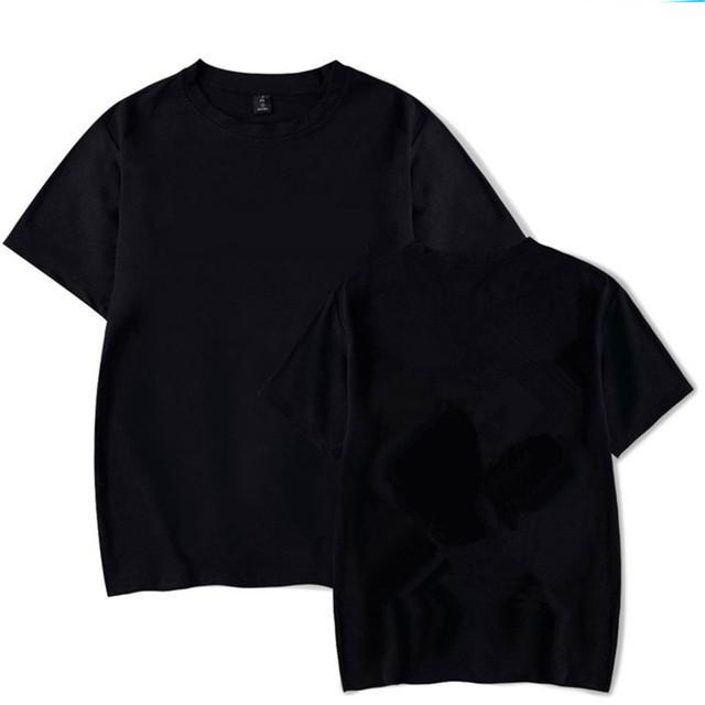 100% Cotton Men Hoodies Sweatshirts-01