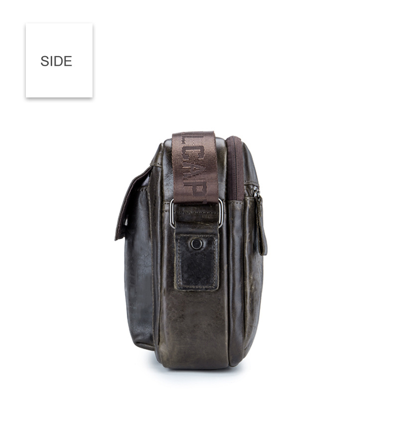 bolsas de negócios para documento homem bolsa de ombro