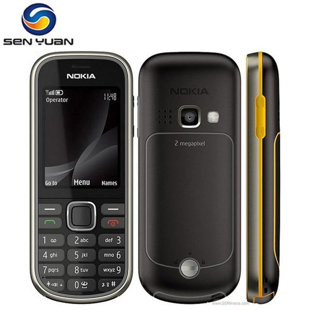 original nokia 3720 classic unlocked mobile phone 2mp camrea russian rh aliexpress com nokia 3720c-2 service manual nokia 3720c-2 service manual