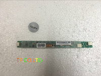 חדש מקורית PWB-IV14167T/A2-E-LF LCD מהפך מהפך LCD PWB-IV14167T/A2-E-LF IV14167/T-LF