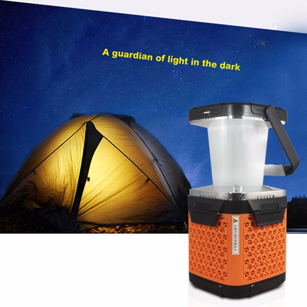 Brine Charging Travel Lights Salt Water Powered LED Lantern Portable Eco Emergency Lights Lamp Camping Brine Charging Lantern brine charging travel lights salt water powered led lantern portable eco emergency lights lamp camping brine charging lantern