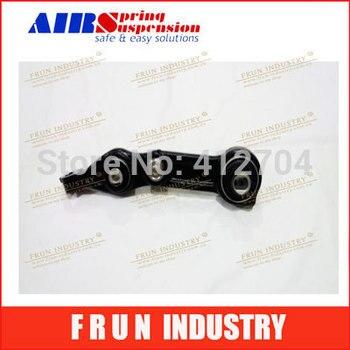 Autopeças peças do carro auto Braço de Controle usado para Mercedes C219/CLS S211/E320 W211/E200 E280 E320 E350 E500 E55/AMG/E63 AMG