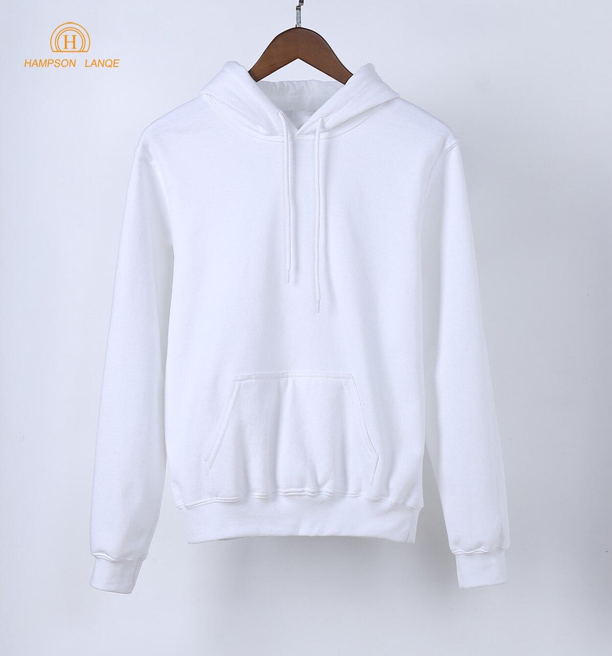 Hot Sale 2019 Spring Autumn Casual Women Hoodies Sweatshirts K-pop Solid Hoodie Kawaii Black White Gray Pink Red Blue Hoodie