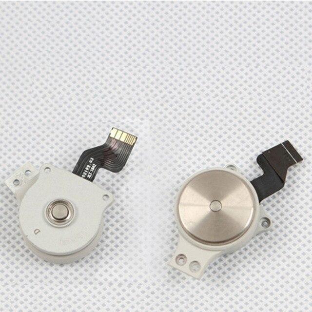 MASiKEN Repair Parts for DJI Phantom 4 PRO P4P Drone Replacement Gimbal Roll Yaw Pitch Motor Repair Kit Accessories 2