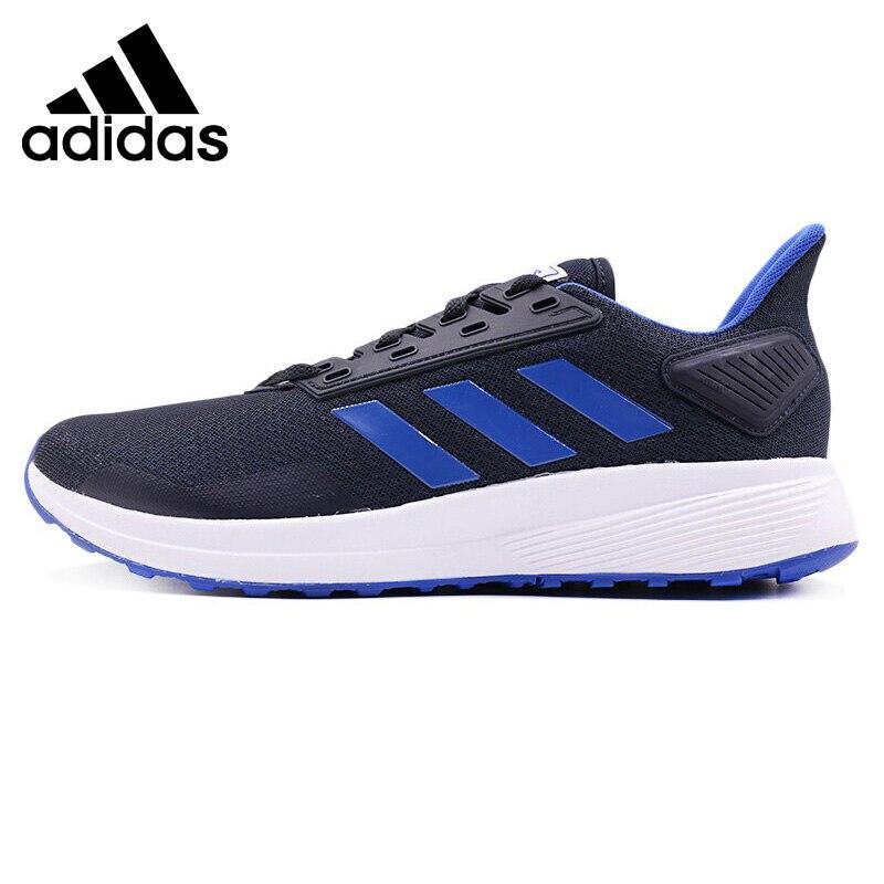Nuovo Arrivo originale 2018 Adidas DURAMO 9 degli uomini Runningg Scarpe Scarpe Da GinnasticaNuovo Arrivo originale 2018 Adidas DURAMO 9 degli uomini Runningg Scarpe Scarpe Da Ginnastica
