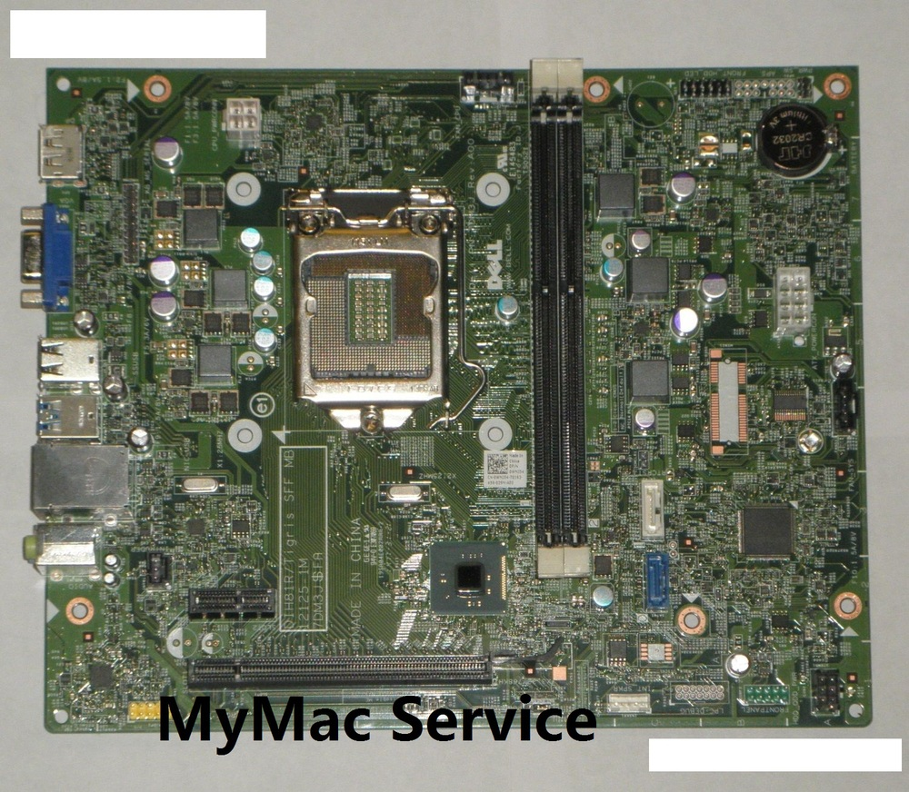 0wmj54 04yp6j for dell optiplex 3020 sff small form factor wmj54 4yp6jg pooptronica