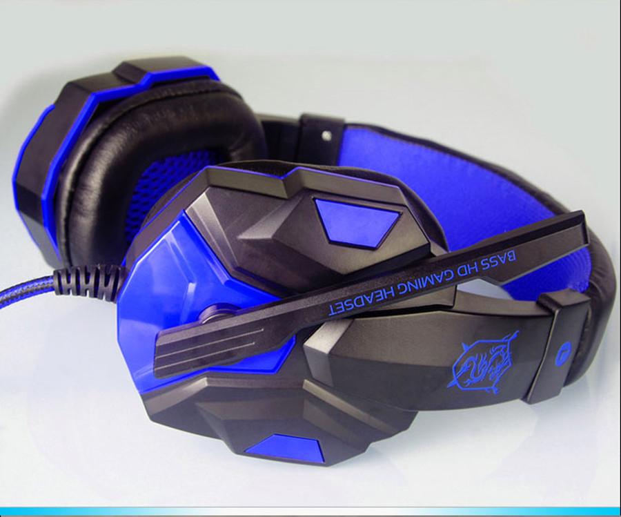 headphone (24)