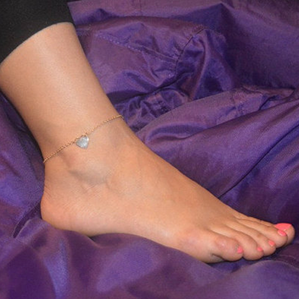 big for anklets braslet jewerly pinterest xari feet ankles ankle best jewelry jewelryamy on anklet images