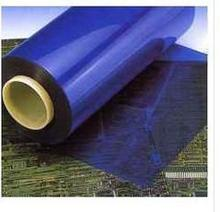 5 м 30 см Фоточувствительный сухая пленка вместо термотрансферной производство печатной плате светочувствительного пленки Longth