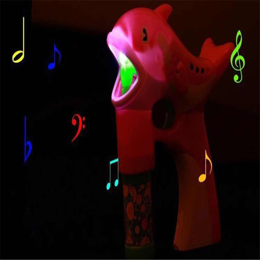 2018-new-led-dolphin-music-lamp-light-cartoon-cute-animal-automatic-soap-water-fontbtoys-b-font-for-