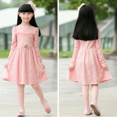 Aliexpress.com : Buy new year dress girls dresses for party baby ...