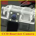 Hot Selling CCD 170 degree car camera for Mercedes- Benz Vito Viano car rear view camera /parking camera Waterproof