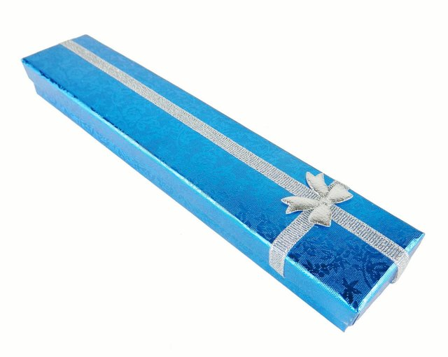 gift boxes necklace boxes,12pcs/package free shipping