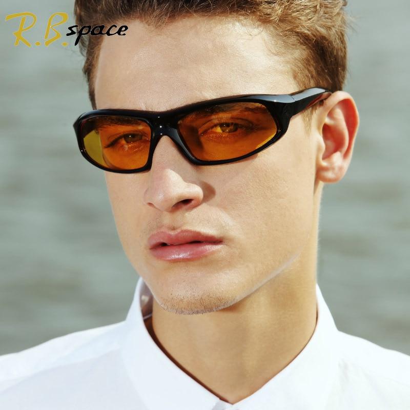 Hot sale 2017 γυαλιά ηλίου γυαλιά ηλίου - Αξεσουάρ ένδυσης - Φωτογραφία 3