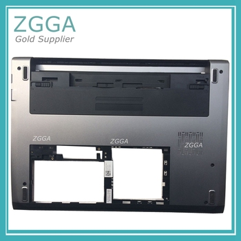 Genuine New for DELL Latitude 3330 E3330 V131 Laptop Bottom Cover Lower Case Base Shell 0XW0FR XW0FR 60.4LA02.013