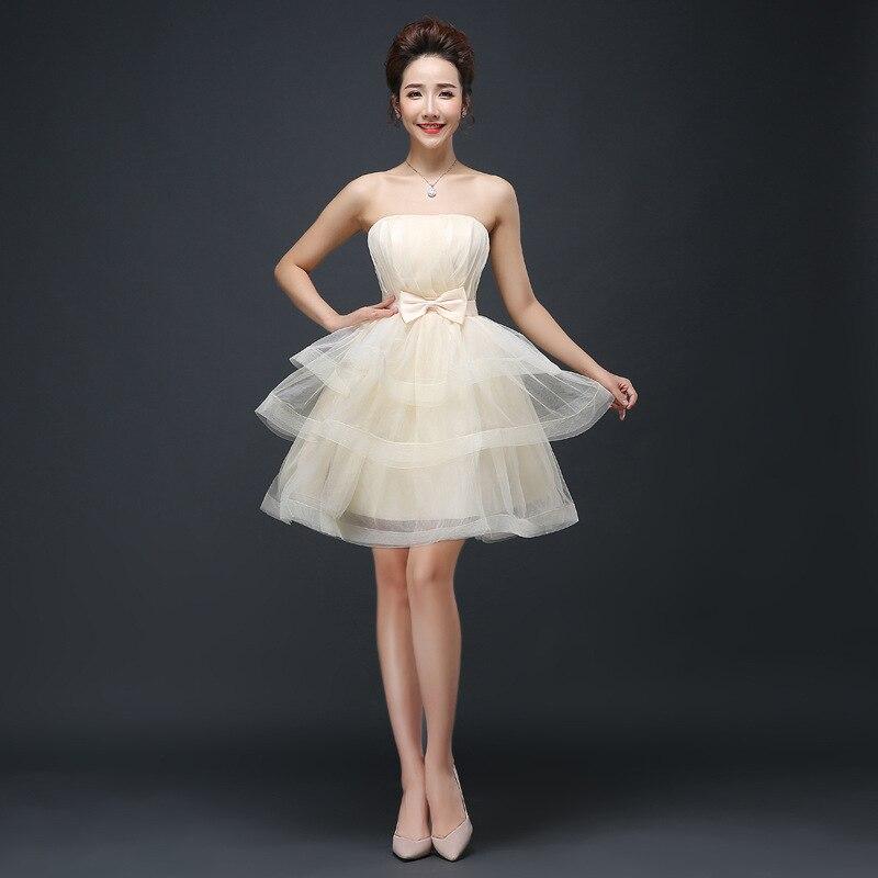 Fashion korean clothing designers sweet short tutu girls party dresses teenagers annie chun s go chu jang korean sweet