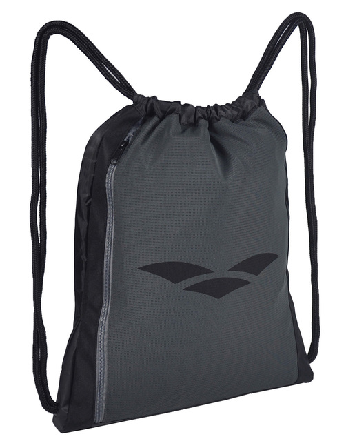 7ba15c373316 MIER Drawstring Bag Men Women Sackpack for Beach