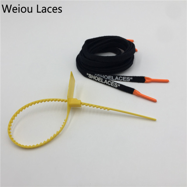 Weiou-Screen-Printing-Flat-Shoelaces-Tubular-Polyester-SHOELACES-handmade-Printed-running-shoestrings-for-Off-White-Sneakers.jpg_640x640.jpg