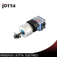 LA38-11Y/21/30    2 position maintained key-lock push button  switch la38 11y 22 2 position key lock momentary push button switch