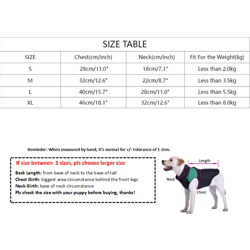2018 Pet Dog Cartoon Printing Accessories Fashion Pattern Breathable Comfortable All Season Dog Harness for Cat Small Dogs S XL in Harnesses from Home Garden