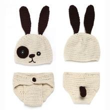 Cheap Baby Bunny Costume