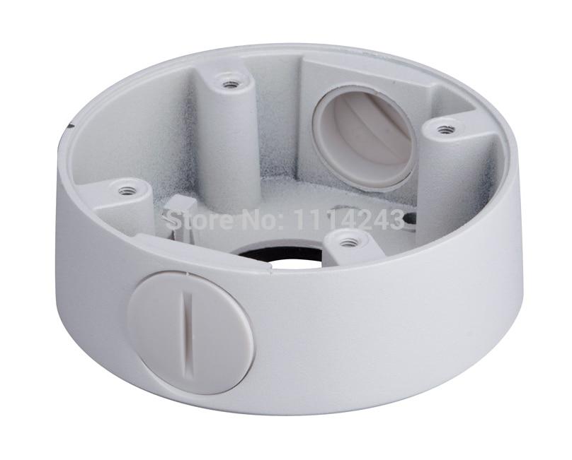 DAHUA Junction Box Without Logo PFA13A купить чип для pfa 832