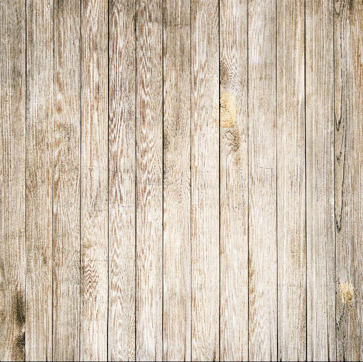 SHENGYONGBAO 10x10ft Wood theme Vinyl Custom Photography Backdrops Prop Photography  Background OP116 shengyongbao 300cm 200cm vinyl custom photography backdrops brick wall theme photo studio props photography background brw 12