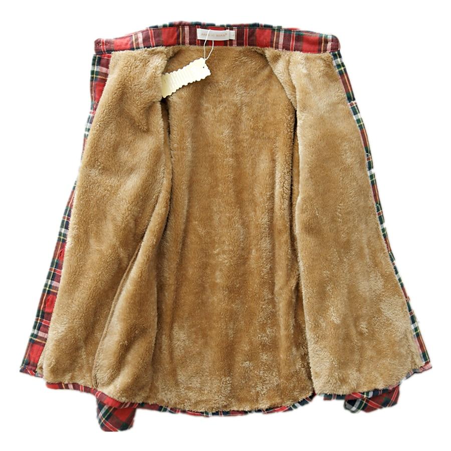 Блузки Для Толстых Доставка