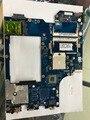 MBPJU02001 для ACER Aspire 5534 материнская плата для ноутбука NAL00 LA-5401P материнская плата 100% протестирована полностью