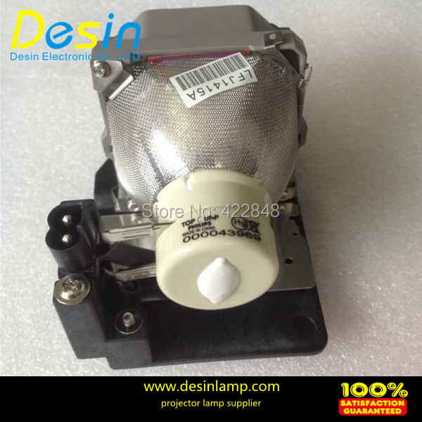 LMP-E191 Projector Lamp Bulb With Housing for SONY VPL-BW7 ES7 EX7 EX70 TX7 Projectors lmp e191 brand new original projector bare lamp bulb lmp e191 for sony vpl bw7 es7 ex7 ex70 tx7 wholesale