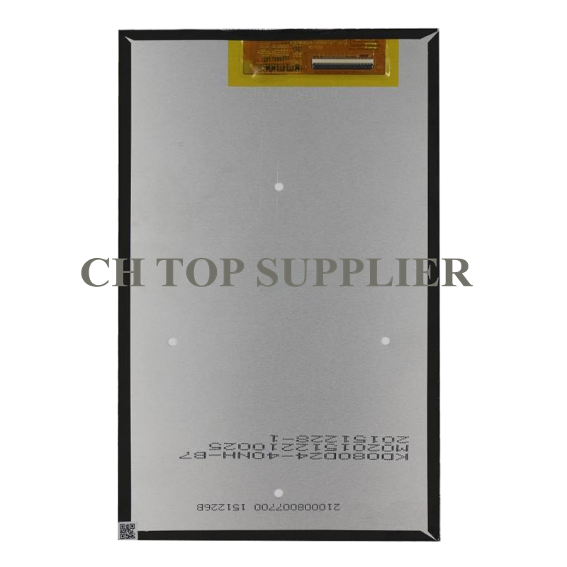 8INCH LCD display Matrix For Acer Iconia One 8 B1-850 A6001 tablet pc LCD display Matrix screen Replacement FREE SHIPPING 100% original lcd display for alcatel one touch p320 p320x pop 8 pop 8s p350 p350x lcd 8 0 inch free shipping