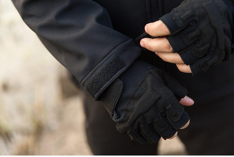 HTB1jZI jDlYBeNjSszcq6zwhFXa1 - ReFire Gear Navy Blue Soft Shell Military Jacket Men Waterproof Army Tactical Jacket Coat Winter Warm Fleece Hooded Windbreaker