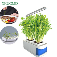 Full Spectrum Multifunction 220V LED Plant Grow Light Bulb Fitolampy Phyto Lamp for Indoor Garden Plants Flower Hydroponics Grow
