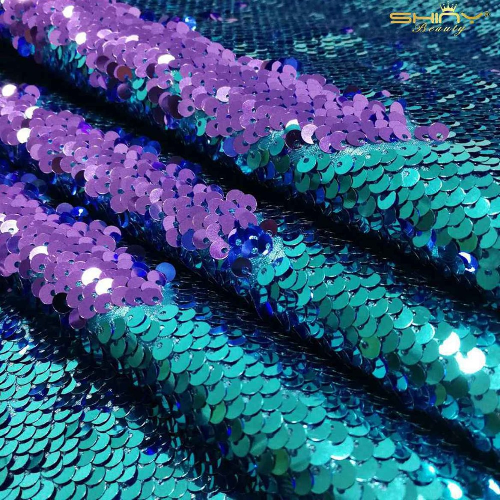 2FTX3FT 5MM Sequin Backdrop Curtain 2,Turquoise to Purple Mermaid Fish Scale Sequin Fabric/ Photography Decoration-60X90CM-C05092FTX3FT 5MM Sequin Backdrop Curtain 2,Turquoise to Purple Mermaid Fish Scale Sequin Fabric/ Photography Decoration-60X90CM-C0509