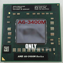 Intel Xeon E5-2470V2 CPU E5-2470 2.40GHz 10-Core 25MB 2470V2 processor E5 2470 V2