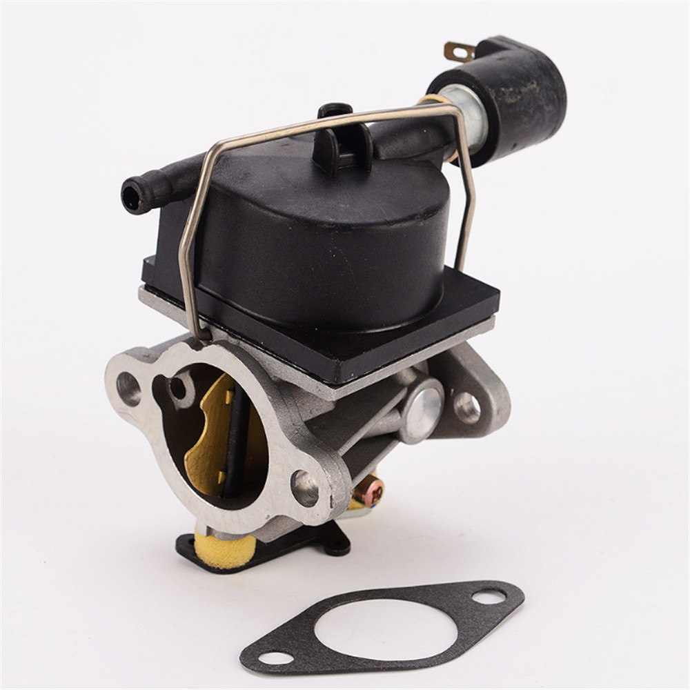Motorcycle TC-Motor Carburetor For Tecumseh Carb 7hp 8hp 9hp HM70 HM80 Ariens MTD Toro Snowblower