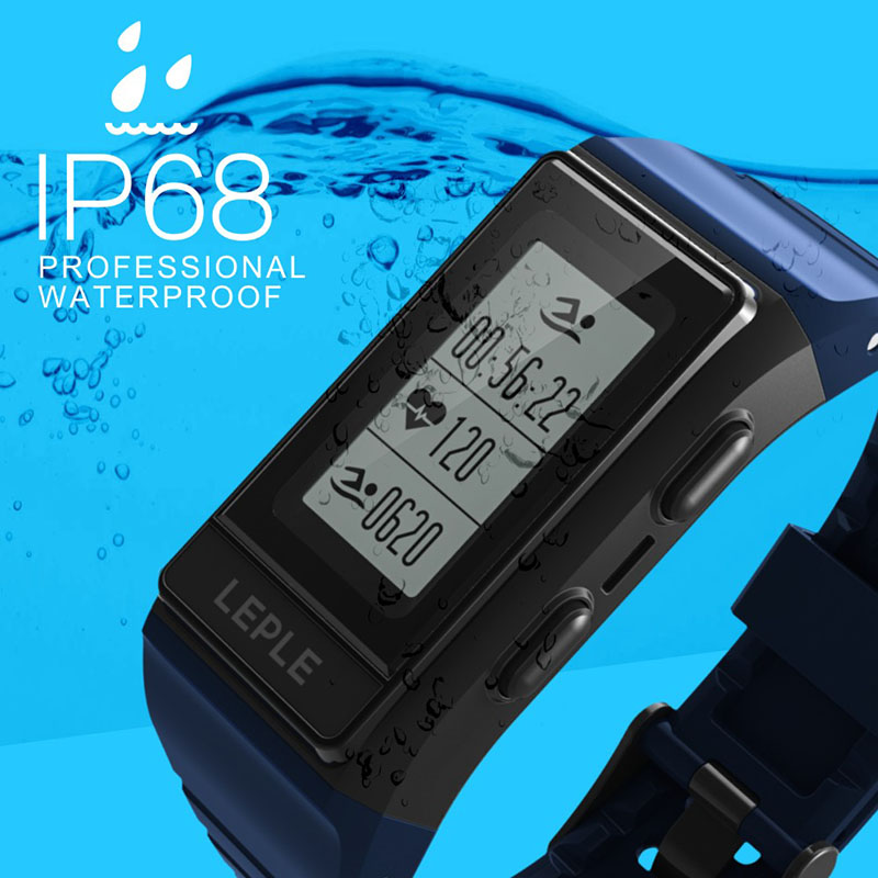 2018 Smart Watch IP68 Waterproof Pedometer GPS Sports Bracelet Heart Rate Monitor Alert Fitness Tracker Wristband Smart Band2018 Smart Watch IP68 Waterproof Pedometer GPS Sports Bracelet Heart Rate Monitor Alert Fitness Tracker Wristband Smart Band
