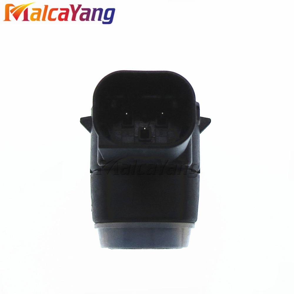 0263003302 9663650077 PSA 9663650077 XT PDC Czujnik parkowania dla - Elektronika Samochodowa - Zdjęcie 5