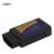 Hot Vender Mini ELM327 OBD2 WIFI Auto Scanner OBDII 2 Carros ELM327 Tester Ferramenta de Diagnóstico Para Android E iPhone iPad IOS do Windows PC
