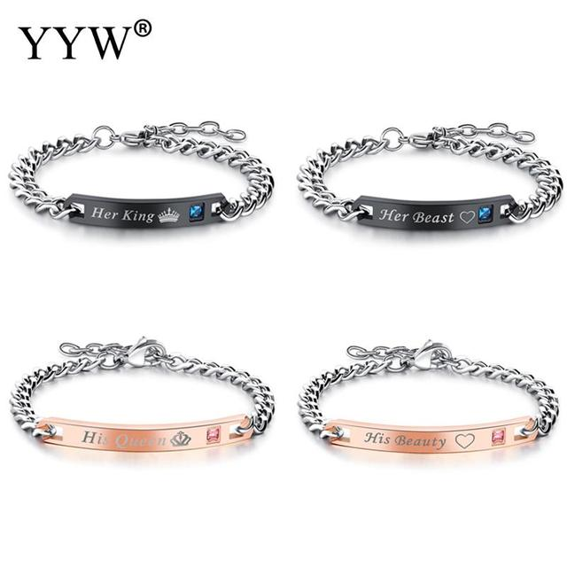 products spiritual unisex yourself multilayer leather adjustable project and bracelet